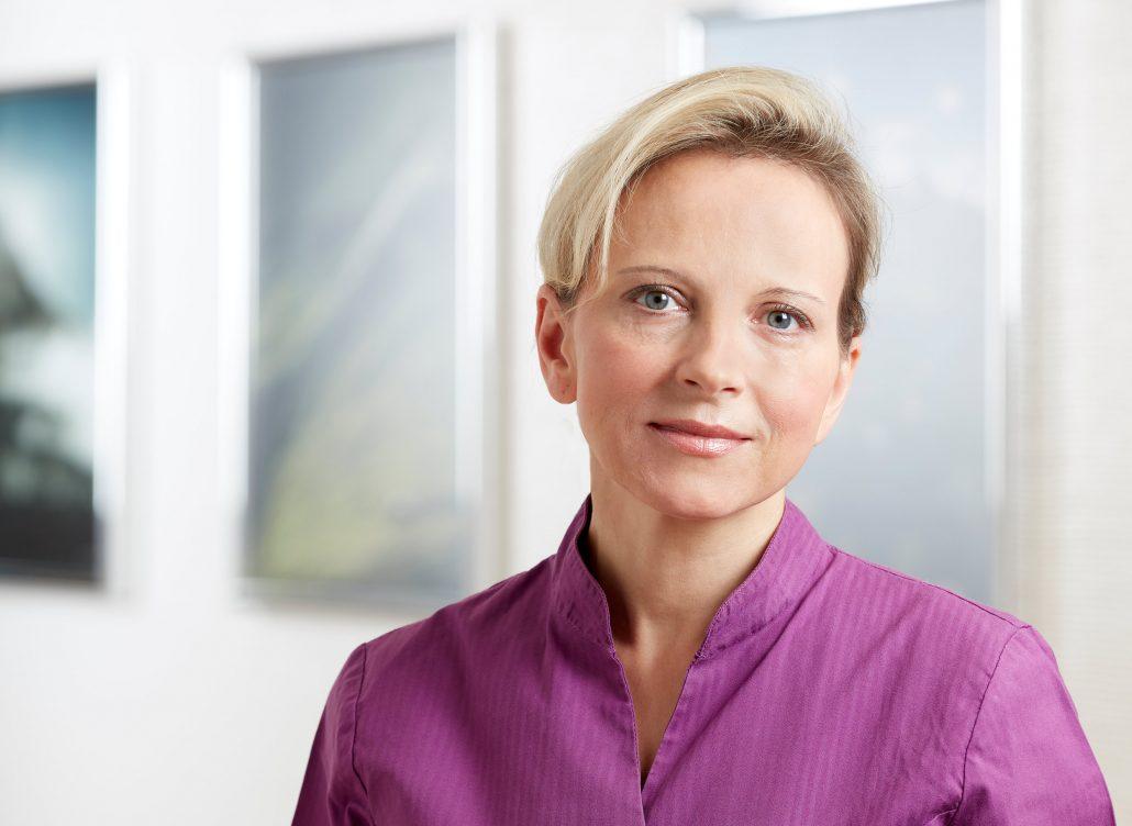 Angelika Gutmann