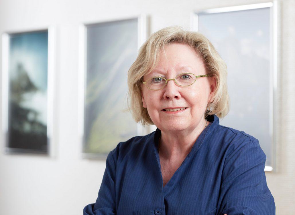 Rita Klose