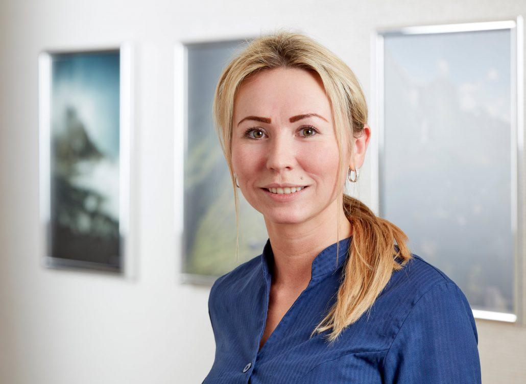 Nelly Wichner