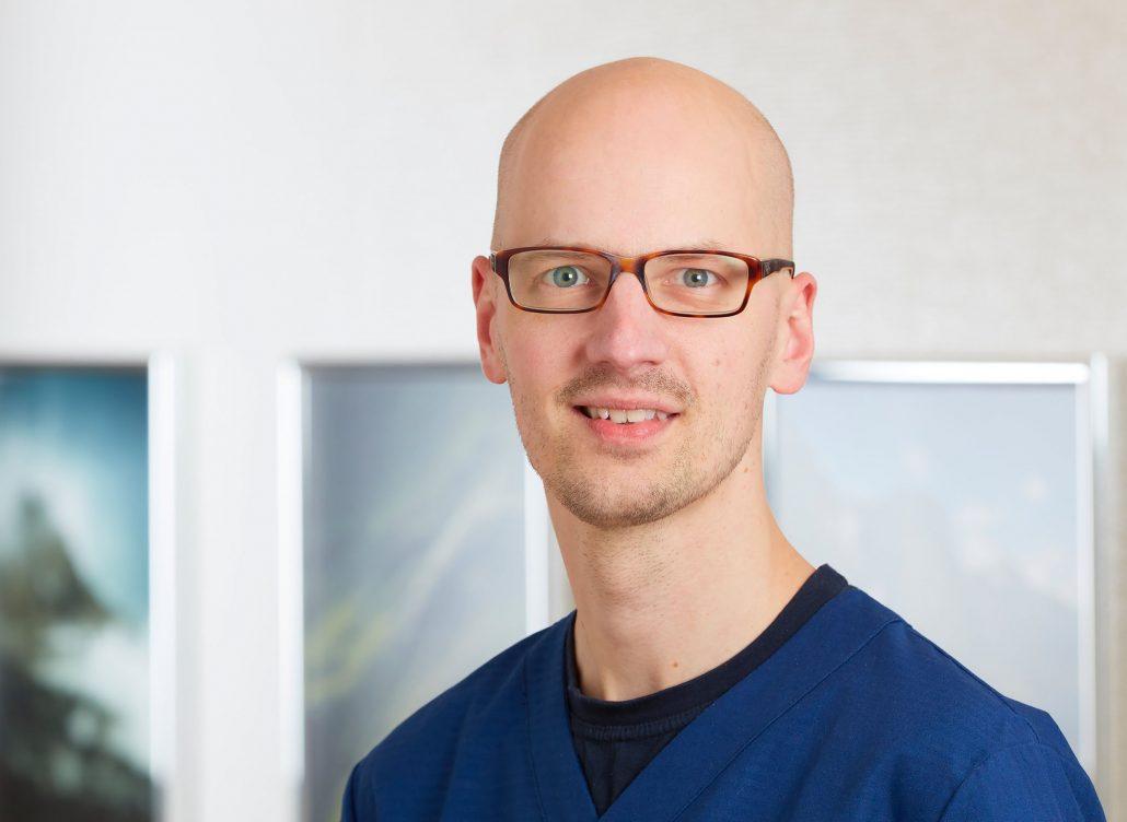Philipp Kohorst